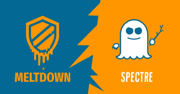 Deploy Intel Meltdown-Spectre patches with Ivanti Automation