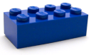 Building block 1811